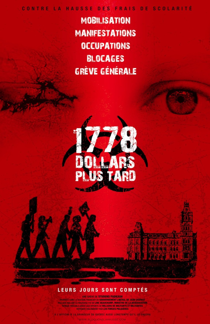 1778-dollars-plus-tard