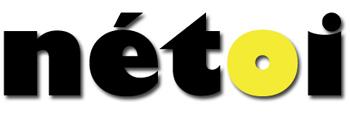 Logo_Cinetoile