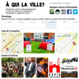 a-qui-la-ville-infographie