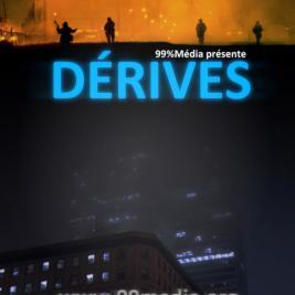 affiche-derives