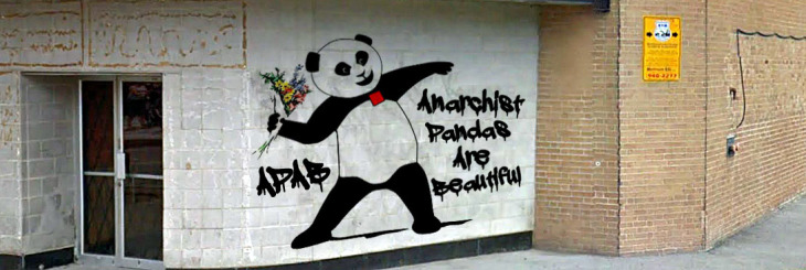 anarchopanda-banksy-lafreniere