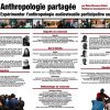 Anthropologie partagée: Expérimenter l'anthropologie audiovisuelle participative au Tchad