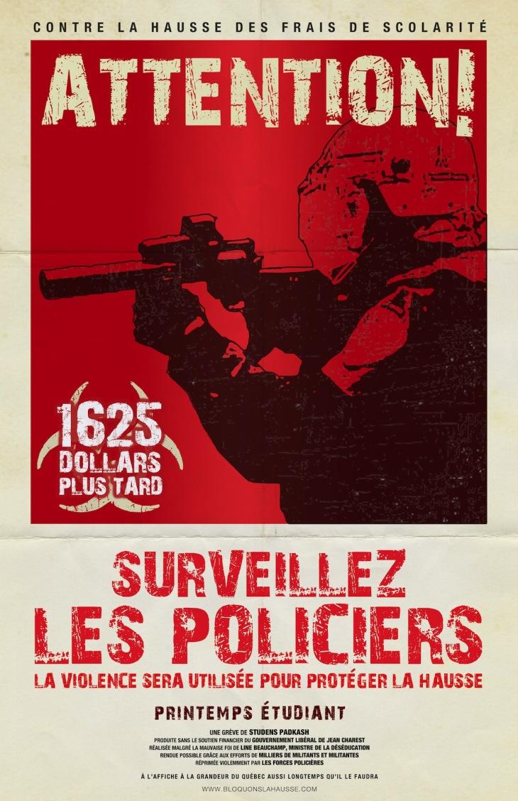 attention-surveillez-les-policiers