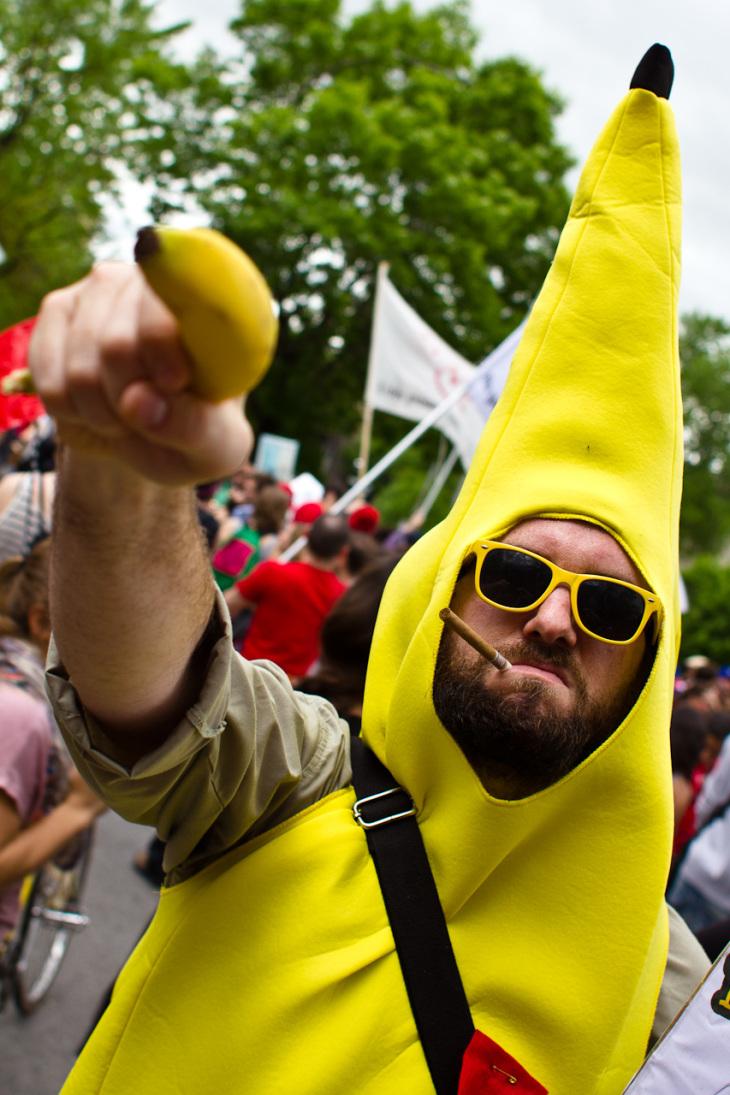 banane-rebelle-1