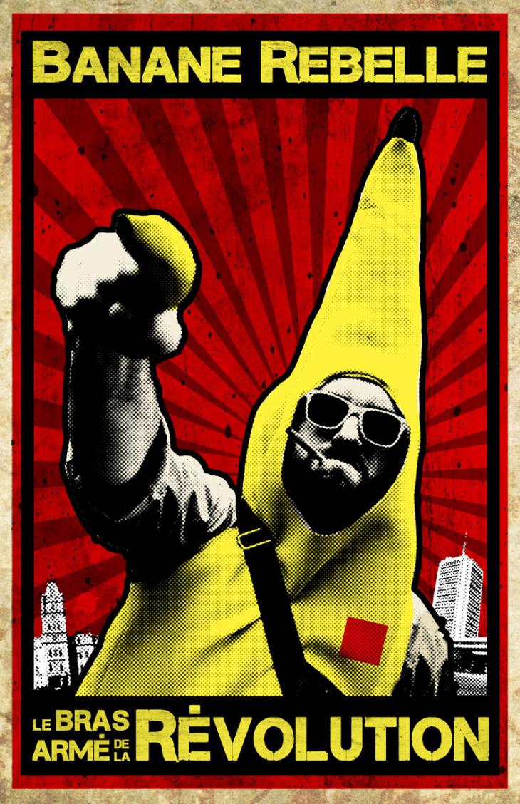 banane-rebelle-web