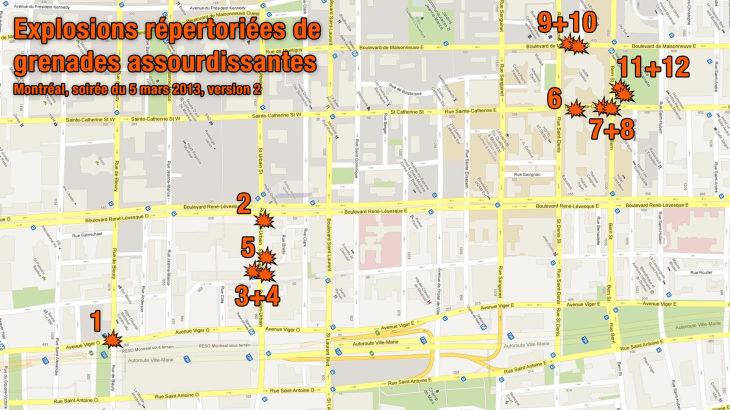 carte-grenades-assourdissante-v2