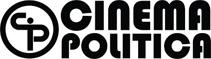 cinema-politica-logo