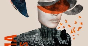 cinema-sous-les-etoiles-2014-affiche