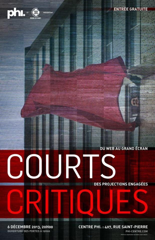 courts-critiques