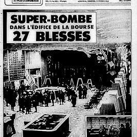 cover-jdm-14-fevrier-1969
