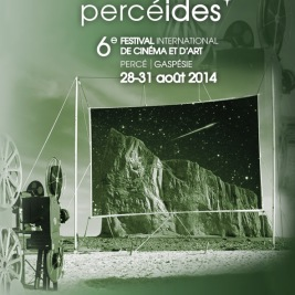 festival-perceides-2014