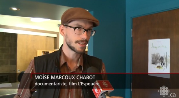 festival-perceides-2014-moise-marcoux-chabot-radio-canada