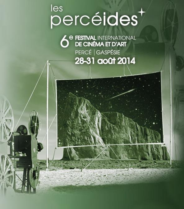 festival-perceides-2014