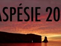 gaspesie-2023-image-1