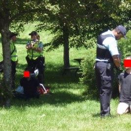 grand-prix-montreal-arrestation-preventive