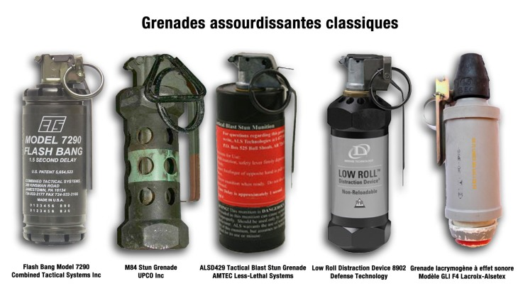 grenades-assourdissantes-classiques