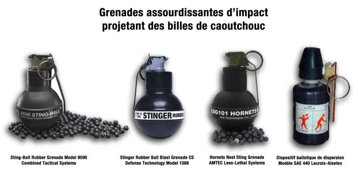 grenades-assourdissantes-impact