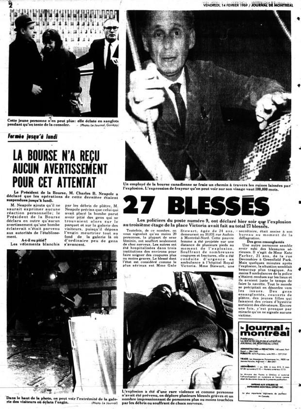 jdm-14-fevrier-1969-p2