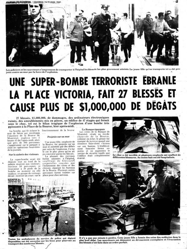 jdm-14-fevrier-1969-p3