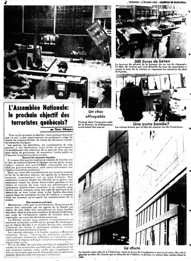 jdm-14-fevrier-1969-p4