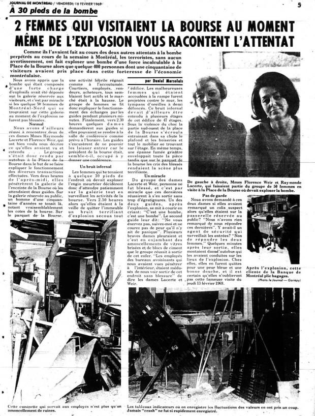jdm-14-fevrier-1969-p5