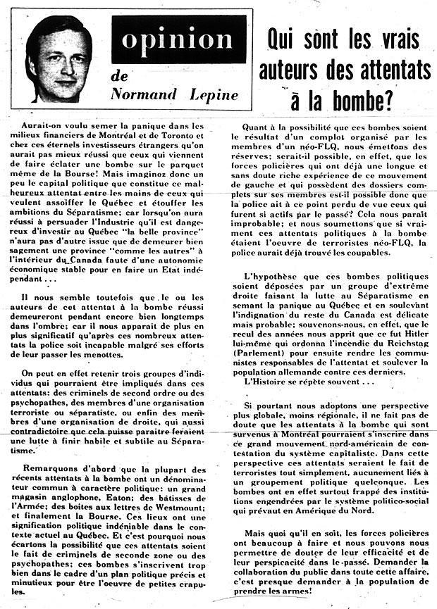 jdm-15-fevrier-1969-p8
