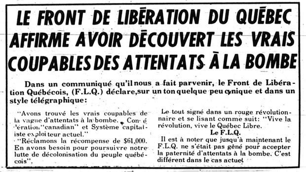jdm-18-fevrier-1969-p2