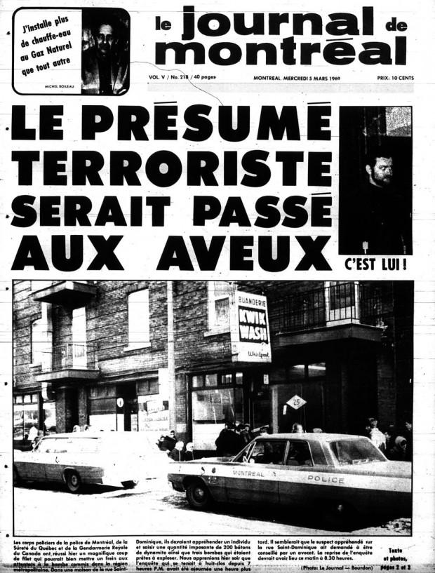 jdm-5-mars-1969-p1