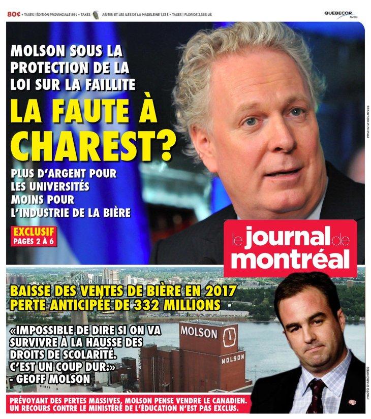 journal-de-montreal-fausse-couverture