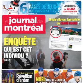 journal-de-montreal-qui-est-cet-individu