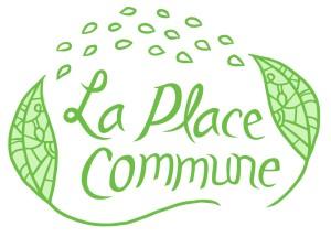 la-place-commune