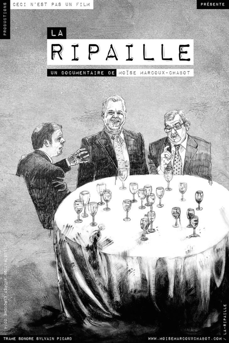 la-ripaille-affiche-finale-illustration-audrey-larouche-2014-1080