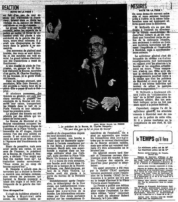 lapresse-14-fevrier-1969-p2