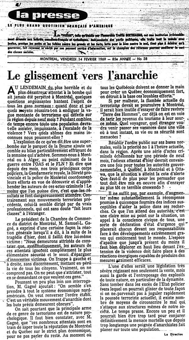lapresse-14-fevrier-1969-p4