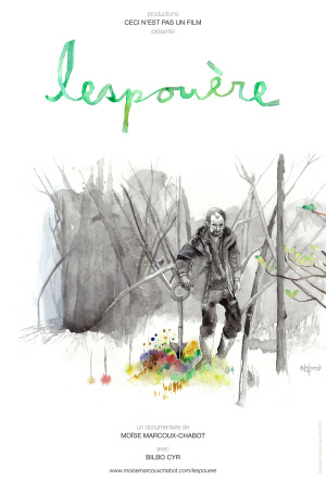 lespouere-affiche-illustration-audrey-larouche-moyen