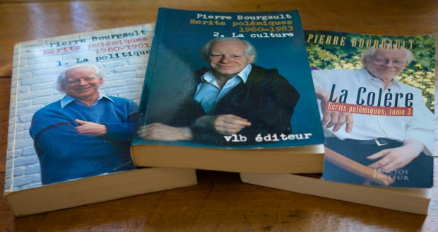 livres-bourgault