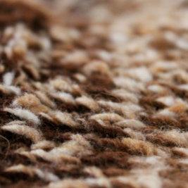 perou-2010-textures-couleurs-et-motifs-11