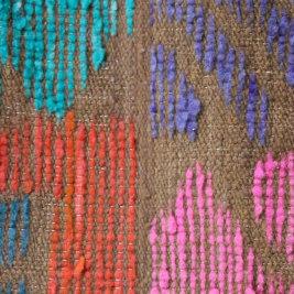 perou-2010-textures-couleurs-et-motifs-12