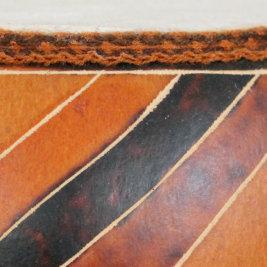 perou-2010-textures-couleurs-et-motifs-14