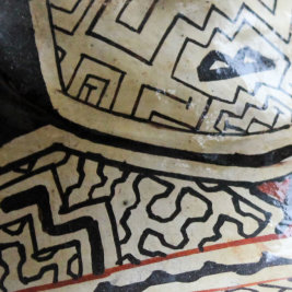 perou-2010-textures-couleurs-et-motifs-15