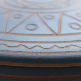 perou-2010-textures-couleurs-et-motifs-18