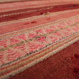 perou-2010-textures-couleurs-et-motifs-2