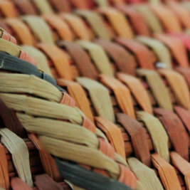 perou-2010-textures-couleurs-et-motifs-20