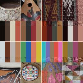 perou-2010-textures-couleurs-et-motifs-21