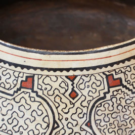perou-2010-textures-couleurs-et-motifs-3