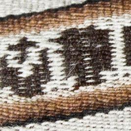 perou-2010-textures-couleurs-et-motifs-5