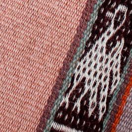 perou-2010-textures-couleurs-et-motifs-7
