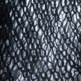 perou-2010-textures-couleurs-et-motifs-9