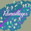 Ramaillages - Affiche officielle