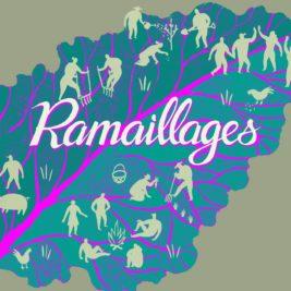 Ramaillages - Affiche officielle